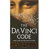 "The Da Vinci Code: (Robert Langdon Book 2)von ""Dan Brown"""