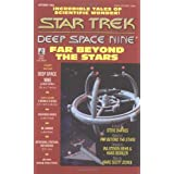 Star Trek Deep Space Nine: Far Beyond the Starsby Steven Barnes