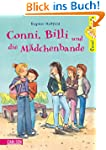 Conni & Co, Band 5: Conni, Billi und...