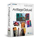 "Smith Micro ArtRage Deluxe 2.5von ""Smith Micro Software"""
