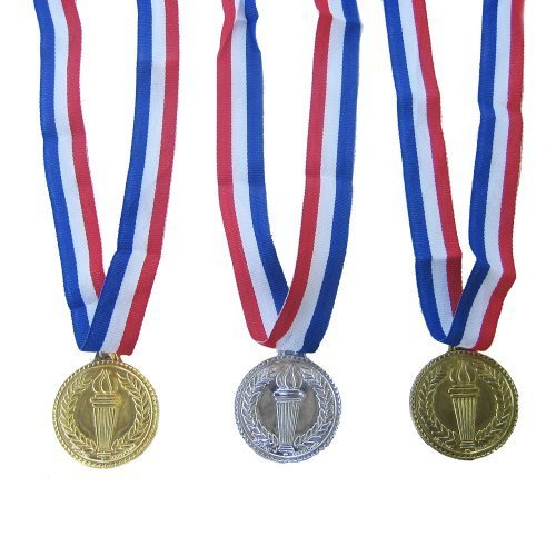 3-olympic-style-award-medal-set-gold-silver-and-bronze-3-piece-set-first-second-third-winner-great-f