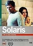 Solaris [DVD] [Import]