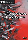 img - for The Transnational - A Literary Magazine (English and German Edition) book / textbook / text book