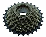 Ventura 5 Speed 14-28 Teeth Freewheel (5)