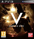 Armoured Core V (PS3)