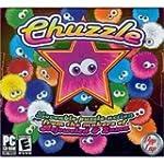 Chuzzle - Standard Edition