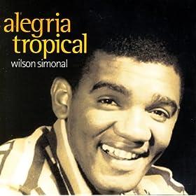 Wilson Simonal Alegria Alegria Vol 2