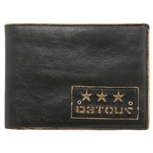detour-black-leather-bonham-two-fold-wallet-with-coin-pocket