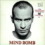 The The Mind bomb (1989) [VINYL]