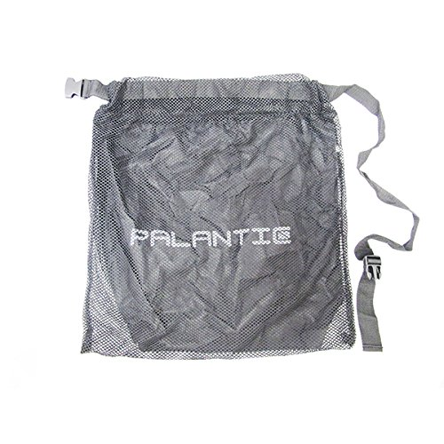 Scuba Choice Spearfishing Palantic Large Fish Lobster Catch Bag 20