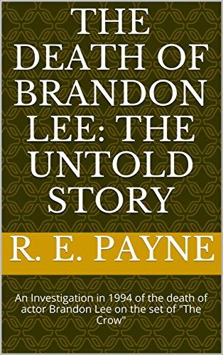 essays at a glance + lee brandon