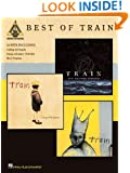 Best of Train