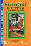 Buttons and Bones (Needlecraft Mystery) (0425237044) by Ferris, Monica
