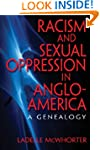 Racism and Sexual Oppression in Anglo...
