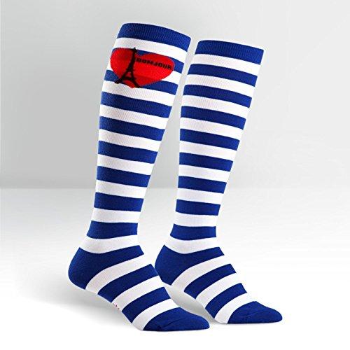 sock-it-to-me-frauen-kniestrumpfe-bonjour-mes-amis