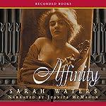 Affinity | Sarah Waters