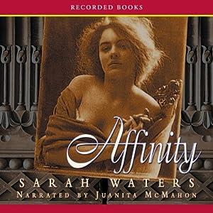 Affinity Audiobook