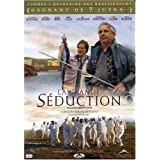 La Grande S�duction (Seducing Dr. Lewis)