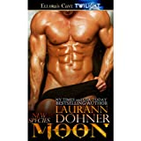 Moon: 10 (New Species) ~ Laurann Dohner
