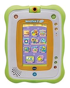VTech InnoTab 2 Baby Learning Tablet