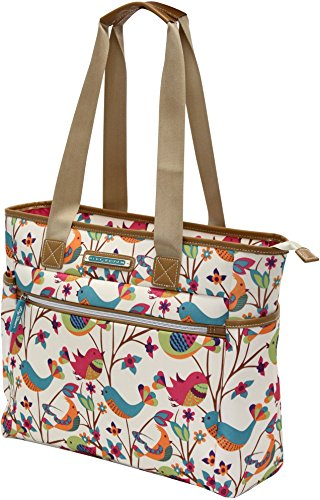 lily-bloom-tweety-twig-14-shopper-tweety-twig