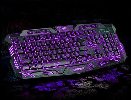 bosdontek-wasserdicht-und-langlebig-usb-hinterleuchtung-gaming-keyboard-mit-3-farben