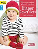 img - for Diaper Cover Sets (6396) book / textbook / text book