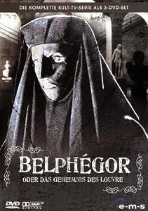 Belfigor