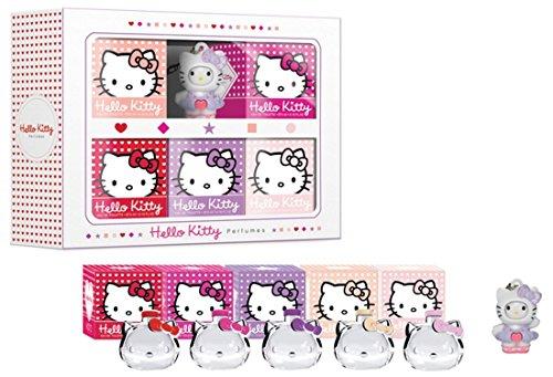 hello-kitty-filles-forever-coffret