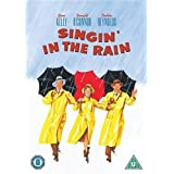 Singin' In The Rain [DVD]by Gene Kelly