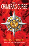 The Chimera's Curse: The Companions Quartet: Book 4