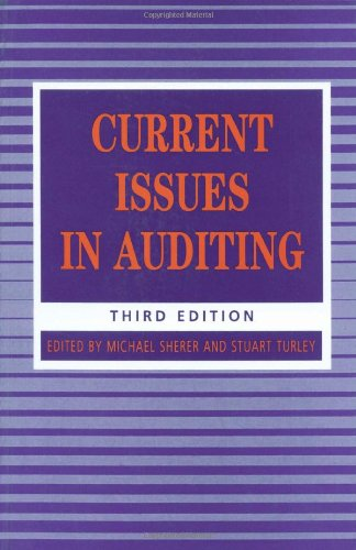 curreny issues in accounting Research on critical issues in contemporary accounting he qiong1  major areas and is among the few to recapitulate most important current accounting research .