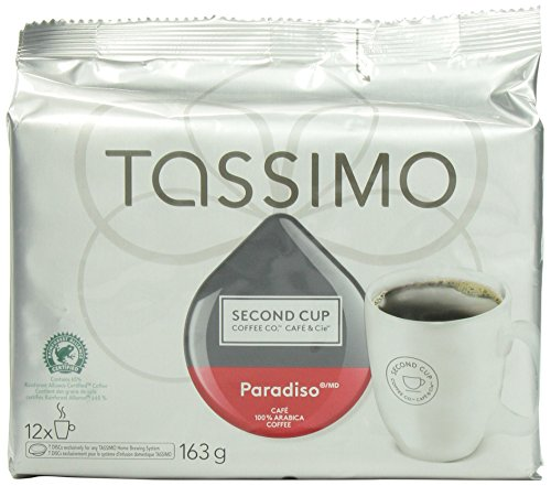 tassimo-second-cup-paradiso-medium-roast-12-t-cups