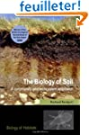 The Biology of Soil: A community and...