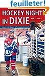 Hockey Night in Dixie: Minor Pro Hock...