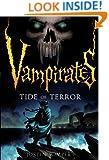 Vampirates: Tide of Terror