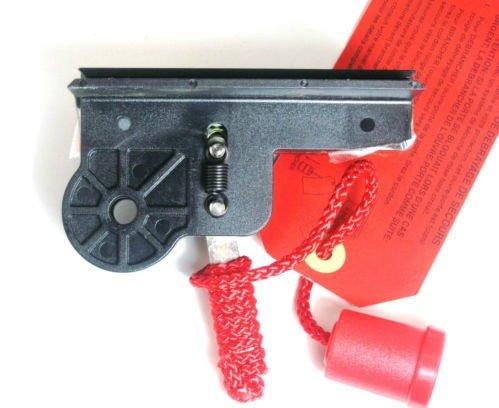 STANLEY Garage Door Opener 49223 Screw Drive Carriage Assembly Kit
