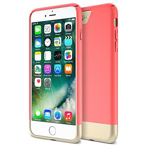 iphone 7 case drop proof
