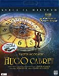 Hugo Cabret Edition: (2D+3D)
