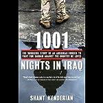 1001 Nights in Iraq   Shant Kenderian