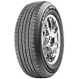 Westlake RP18 Touring Radial Tire - 185/65R15 88H