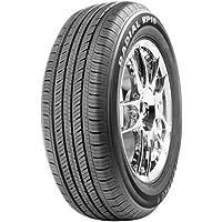 Westlake RP18 Touring Radial Tire (24460035)