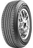 Westlake RP18 Touring Radial Tire - 225/65R16 100H
