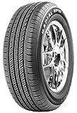 Westlake 24530041 RP18 Touring Radial Tire - 195/65R15 91H