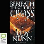 Beneath the Southern Cross | Judy Nunn