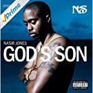 God's Son [Explicit]