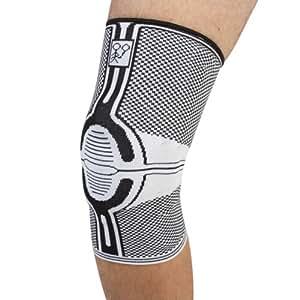 hip flexor and quad pain