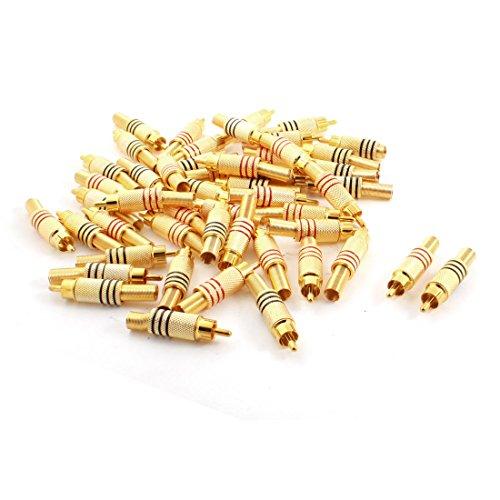 conectores-adaptadores-sin-soldadura-resorte-rca-macho-enchufe-av-25-pares