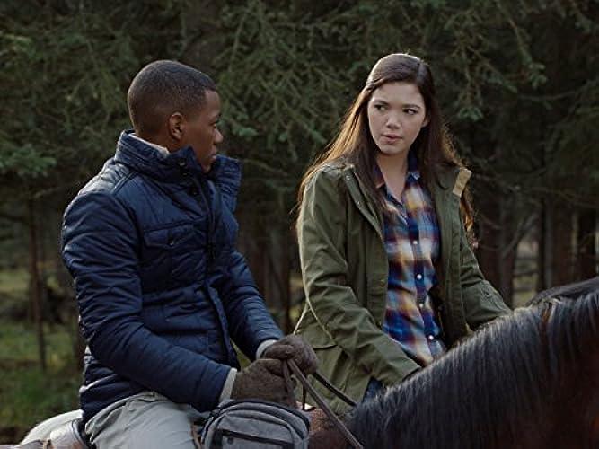 Heartland Season 10 Episode 16