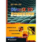 DirectX 3D tutoriel de programmation...